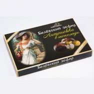 Зефир в шоколаде Антоновка