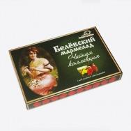 Мармелад Чайная коллекция